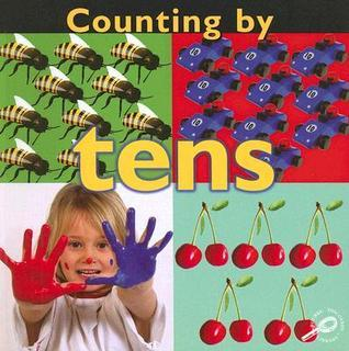 Counting  by  Tens by Esther Sarfatti