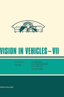 Visual Search 2: Proceedings of the 2nd International Conference on Visual Search A.G. Gale