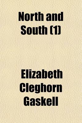 North and South (1) Elizabeth Gaskell