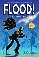 Flood!: A Novel in Pictures