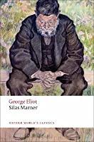 Silas Marner: The Weaver of Raveloe