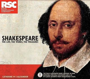 Shakespeare and Sexuality Catherine M.S. Alexander