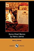 Some Short Stories
