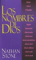 Nombres de Dios = The Names of God