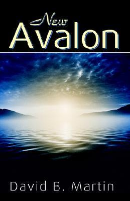New Avalon David B.  Martin