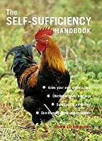 The Self Sufficiency Handbook