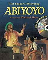 Abiyoyo: Book and CD