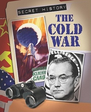 The Cold War  by  R.G. Grant
