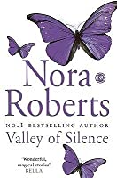 Valley of Silence (Circle trilogy #3)