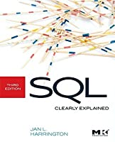 SQL Clearly Explained