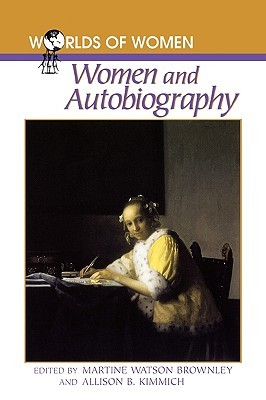 Deferrals of Domain: Contemporary Women Novelists and the State  by  Martine Watson Brownley
