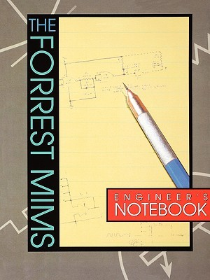 Forrest Mims Engineers Notebook Forrest M. Mims III