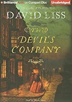 Devil's Company, The