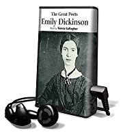 Great Poets, the - Emily Dickinson