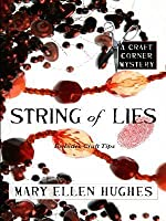 String of Lies