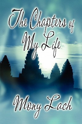 The Chapters of My Life Mony Lach