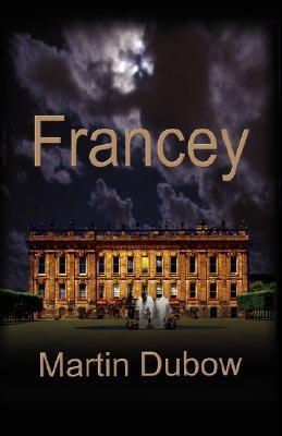 Francey  by  Martin Dubow