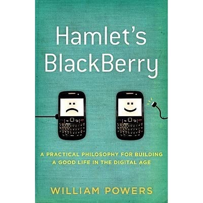 hamlet philosophy Read and download hamlet and the philosophy of literary criticism free ebooks in pdf format - winning with people discover the people winning lifes toughest battles.