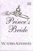 The Princes Bride