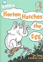 Horton Hatches The Egg (Dr. Seuss Classics)