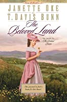 The Beloved Land (Song of Acadia, #5)