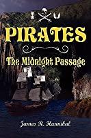 Pirates the Midnight Passage