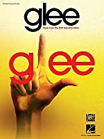 Glee: Music From The Fox Television Show (Piano/Vocal/Guitar Songbook)
