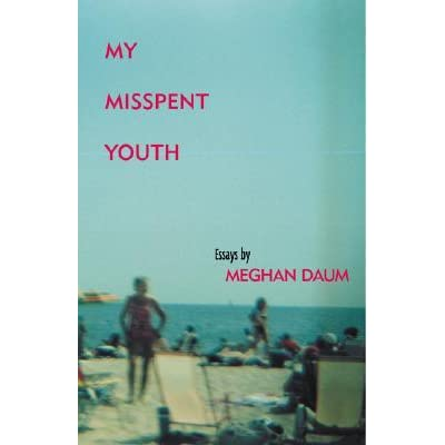 youth for essays