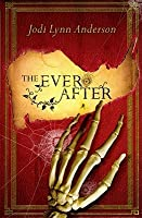 The Ever After (May Bird, #1)