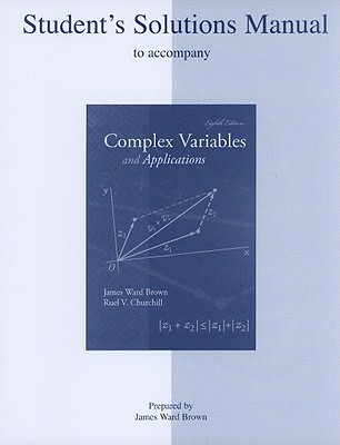 Variable Compleja  by  James Ward Brown