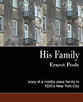 His Family (New Edition)