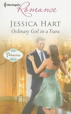 Sweet Duo: Juggling Briefcase & Baby/If The Red Slipper Fits...  by  Jessica Hart