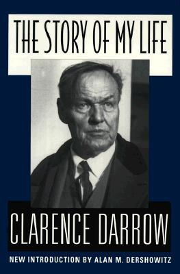 CRIME ITS CAUSE AND TREATMENT  by  Clarence Darrow