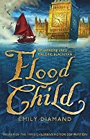 Flood Child (Raiders' Ransom, #1)