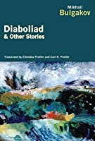 Diaboliad and Other Stories