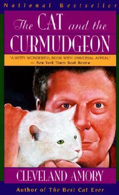 The Cat and the Curmudgeon  by  Cleveland Amory
