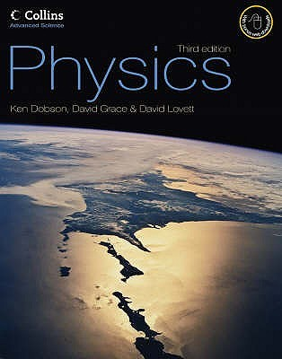 Holt Physical Science California Edition  by  Ken Dobson