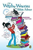 The Witchy Worries of Abbie Adams
