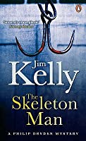 The Skeleton Man (Philip Dryden, #5)