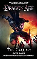 The Calling (Dragon Age, #2)