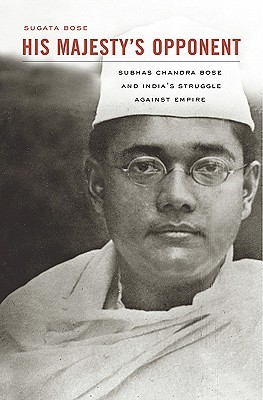 Modern South Asia: A Sourcebook and Reader  by  Sugata Bose