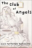 The Club of Angels
