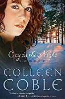 A Cry In The Night (Rock Harbor Series #5)