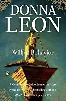 Willful Behavior