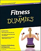 Fitness For Dummies (For Dummies (Health & Fitness))