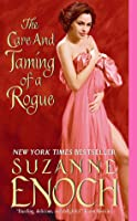 The Care and Taming of a Rogue (Adventurers' Club, #1)