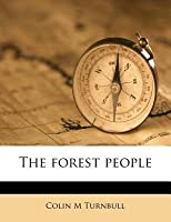 The Forest People