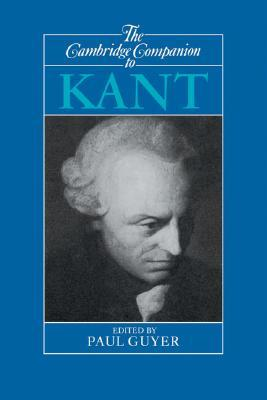 Kants Critique Of The Power Of Judgment: Critical Essays  by  Paul Guyer