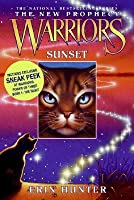 Sunset (Warriors: The New Prophecy, #6)