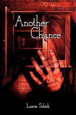 Another Chance Laurie Schick